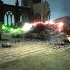 La collection LEGO Harry Potter bientôt sur Xbox One