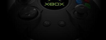 Test – Manette Xbox Hyperkin Duke