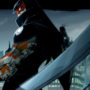 Mark of the Ninja : Remastered sortira de l'ombre le 9 octobre