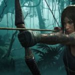 Shadow of the Tomb Raider avait une autre fin !
