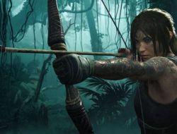 Shadow of the Tomb Raider accueillera son 2ème DLC le 18 décembre