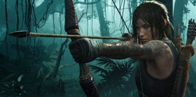 shadow-of-the-tomb-raider-lara-croft-46f9b1-0@1x