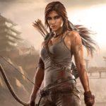 Un accueil tiède pour Shadow Of The Tomb Raider