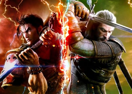 Sorties Xbox One du jour – 19/10