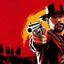 Red-Dead-Redemption-2-title