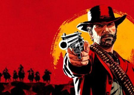 red-dead-redemption-2-chiffres-de-ventes