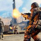 Call of Duty Black Ops 4 : Le mode Blackout jouable gratuitement pendant 1 semaine !
