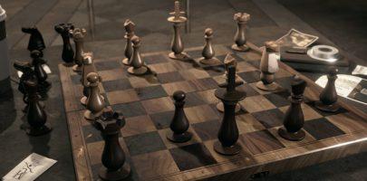 Chess Ultra