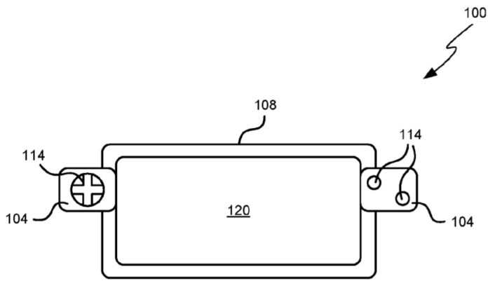 Controllers-patent-tablette
