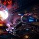 Le shooter spatial Descent revient en 2019 !