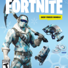 Fortnite_Pack-Froid-Eternel