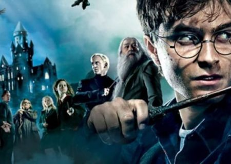 Harry-Potter-RPG