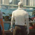Hitman 2 : On a testé le Ghost Mode !
