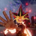 Jump-Force-Yu-Gi-Oh