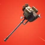 Lead-Sled-Hammer-Fortnite