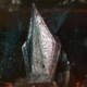 Pyramid-head-metal-gear-online