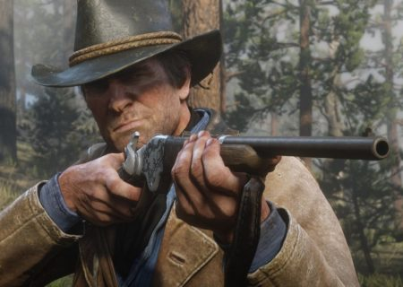 Red-Dead-New-9