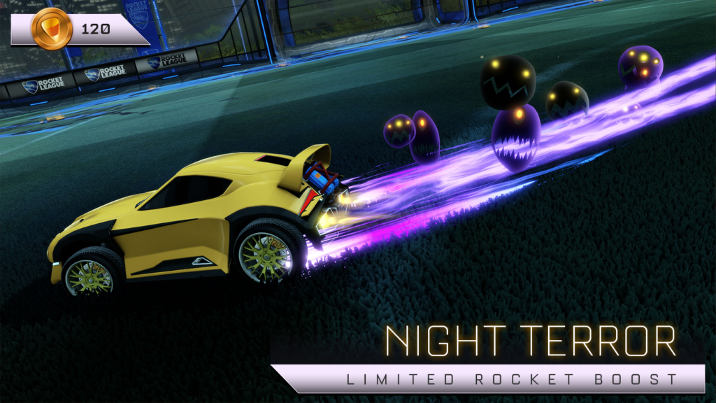 Rocket-League-Halloween-8
