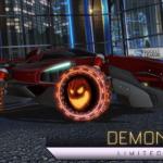 Rocket-League-Halloween-9