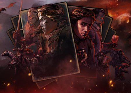 Thronebreaker-cover
