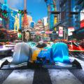 Xenon-Racer_10-03-18