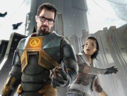 Rétrocompatibilité : 4 nouveaux jeux améliorés Xbox One X
