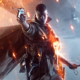 Battlefield V : passage en version 4.2 (patchnote)