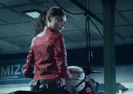 claire-resident-evil-2