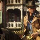 Red-Dead-Redemption-2-gameplay-video-2