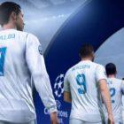 fifa-19-sortie-jeu-2018