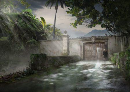 Hitman 2 : On s'est baladé en Colombie avec l'Agent 47