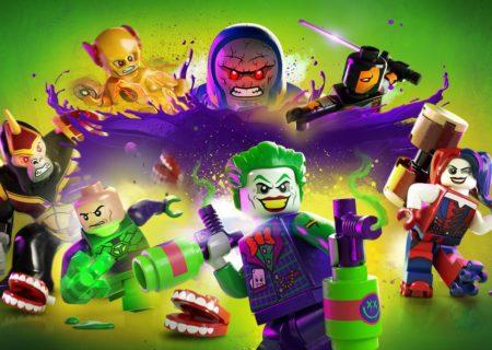 Sorties Xbox One du jour – 17/10