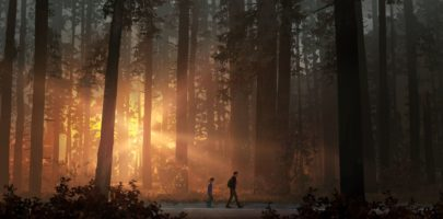 Test – Life is Strange 2 : Épisode 1