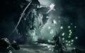 Sorties Xbox One du jour – 18/10