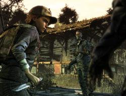 The Walking Dead – L'ultime saison devrait se poursuivre bientôt