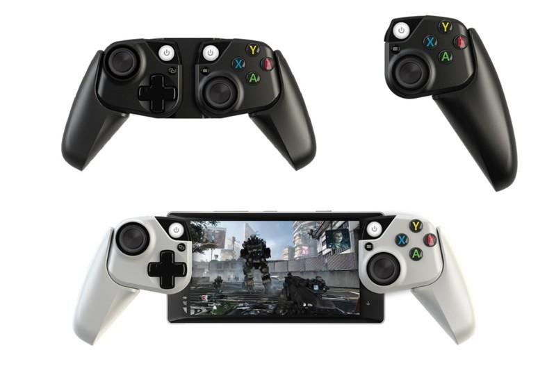 xbox-xCloud-controller