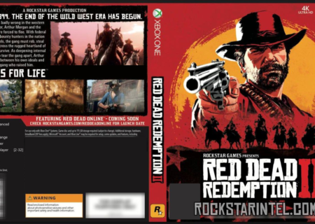 Red-Dead-Redemption-2-xbox-cover-us