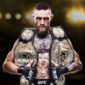 EA Sports UFC 4 découvert sur le Web en amont de l'EA Play