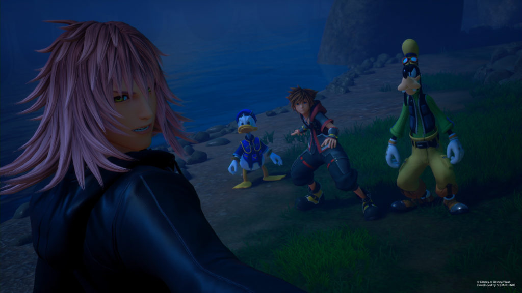 Kingdom-Hearts-3-Raiponce-11