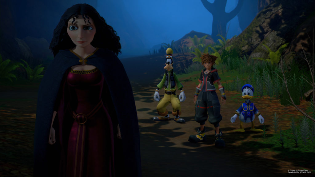 Kingdom-Hearts-3-Raiponce-12