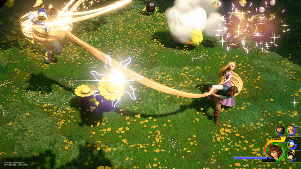 Kingdom-Hearts-3-Raiponce-2