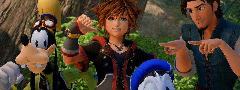 Kingdom-Hearts-3-Raiponce-5