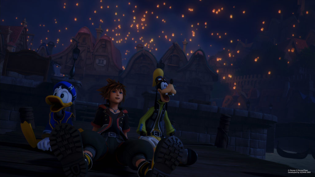 Kingdom-Hearts-3-Raiponce-9