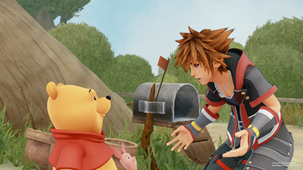 Kingdom-Hearts-3-Winnie-ourson-1