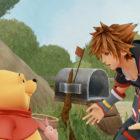 Kingdom-Hearts-3-Winnie-ourson-1