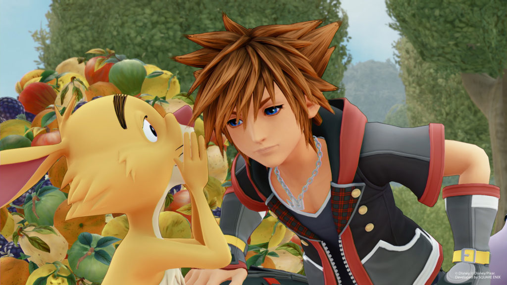 Kingdom-Hearts-3-Winnie-ourson-4