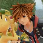 Kingdom-Hearts-3-Winnie-ourson-4
