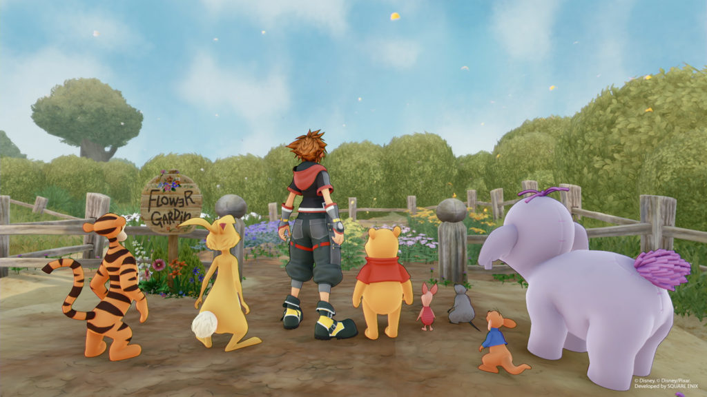 Kingdom-Hearts-3-Winnie-ourson-5