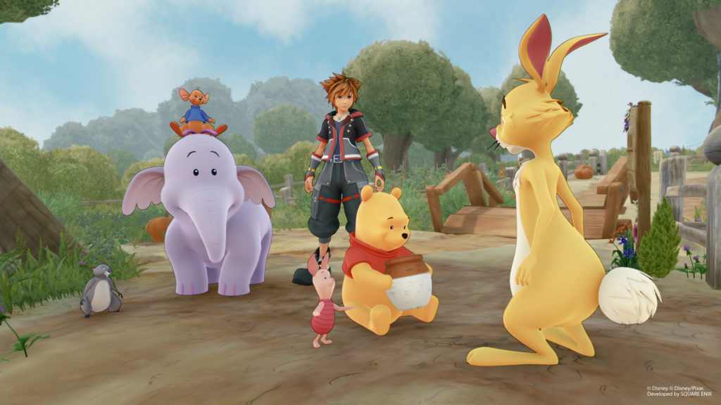 Kingdom-Hearts-3-Winnie-ourson-6