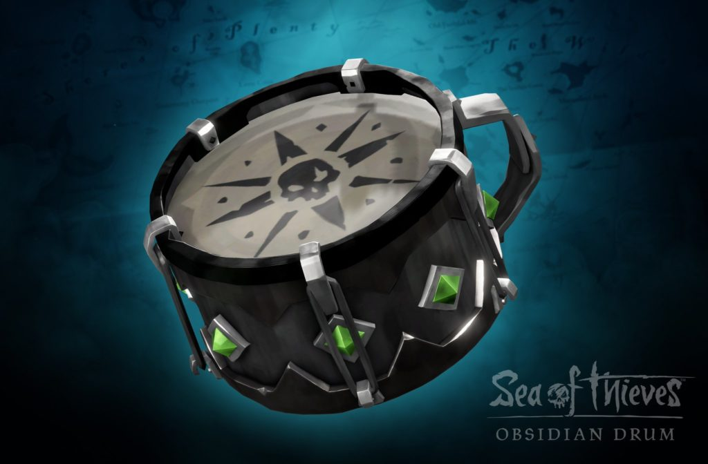 Sea-of-thieves-obsidian-drum